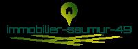 immobilier-saumur-49.com